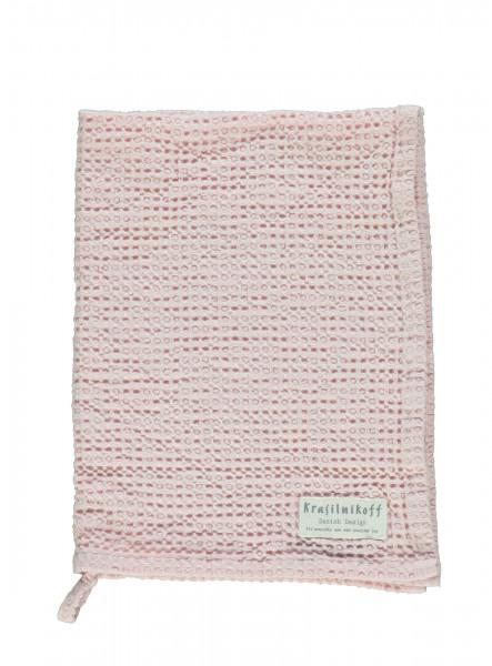 Krasilnikoff Geschirrtuch Waffle Tea Towel Küchentextilien Tuch Geschirrhandtuch
