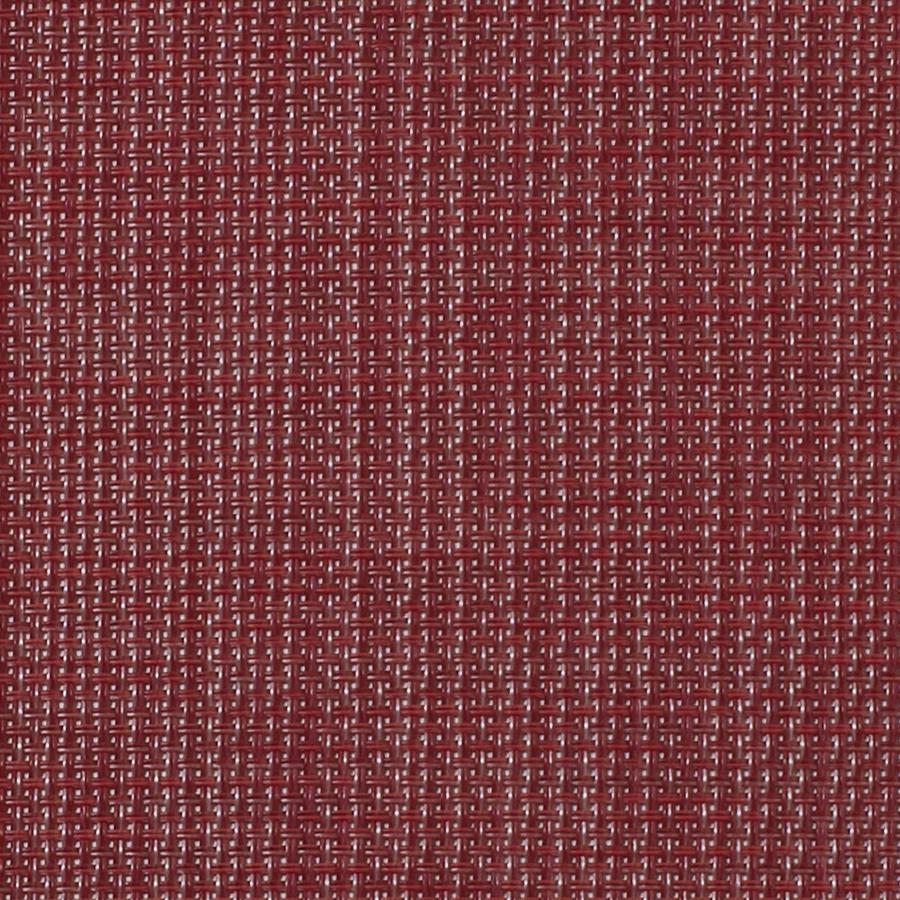 Tischset Rot Meliert Luwago Online Shop