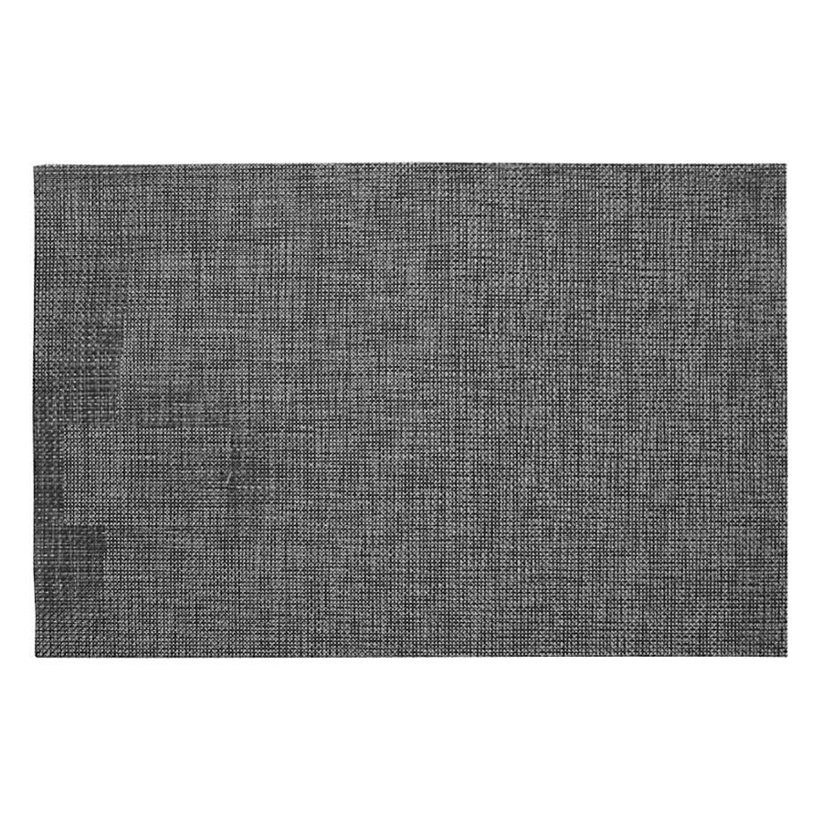 platzsets tischl ufer und tischsets g nstig kaufen. Black Bedroom Furniture Sets. Home Design Ideas