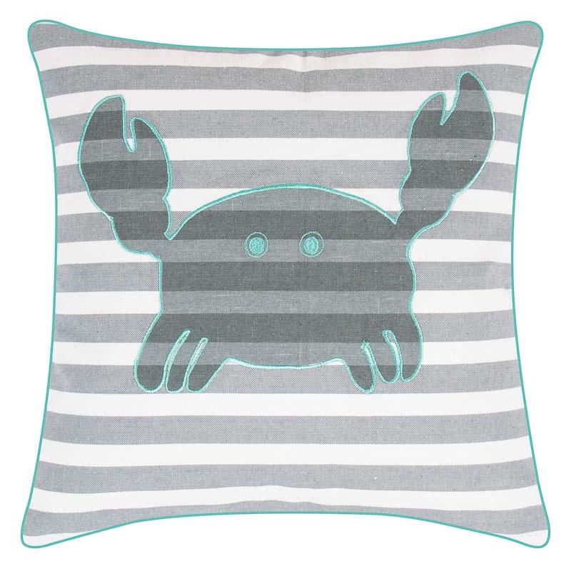 pad kissen decken onlineshop luwago online shop. Black Bedroom Furniture Sets. Home Design Ideas